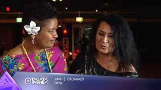 Cook Islands music celebrated in Aotearoa