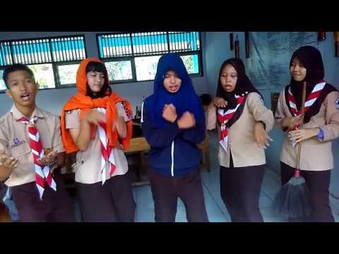 NDX - Sayang (parody) colab with maps.clom squad