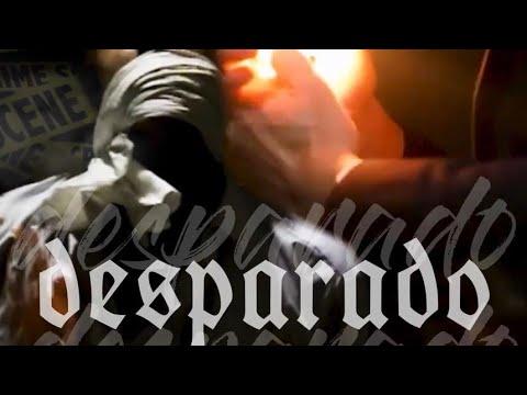 Download DESPARADO