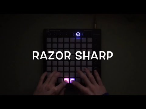 how to play a launchpad