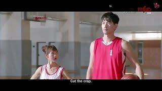 [HD Thuyết Minh] Chuyện Tình Đũa Lệch   Phim Tình Cảm Ngôn Tình Trung Quốc