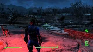 Fallout 4 Полезные мелочи для новичков