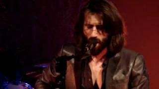 Marlene Kuntz - Canto - live@teatro Sannazaro,Napoli 03/02/09
