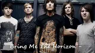 Try Not To Sing Along Challenge/Emo Version