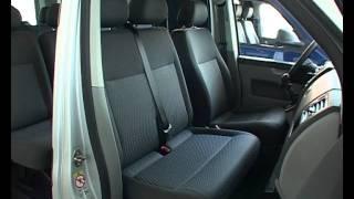 Выбор коммерческого автомобиля. Видео-советы Атлант-М(Выбирать легковой автомобиль для себя и своей семьи умеют многие. Сложнее - это когда необходимо выбрать..., 2011-05-16T11:01:36.000Z)