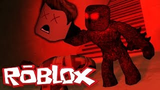 Roblox | I HAVE A STALKER?!