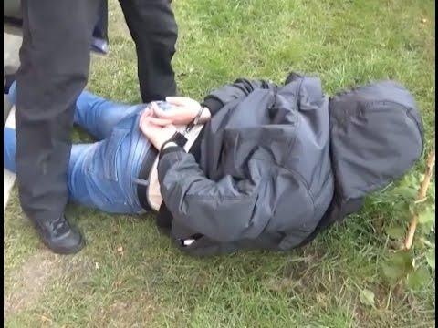В Иркутске сотрудники полиции и ФСБ России пресекли деятельность криминальных банкиров