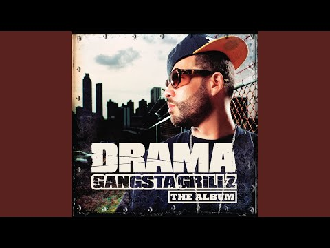 Takin Pictures (feat. Young Jeezy, Willie The Kid, Jim Jones, Rick Ross, Young Buck & T.I.)