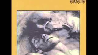 Gothic Sex  / Enigma