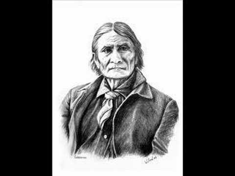 The Crimson Parson Peter La Farge Native American