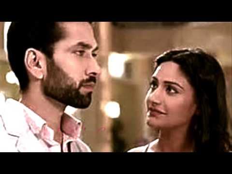 ❤️️ Shivaay And Anika |Piano Instrumental | ISHQBAAAZ ❤️️