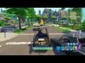 Fortnite Roleplay Episodio 10 Parte 2 mp3