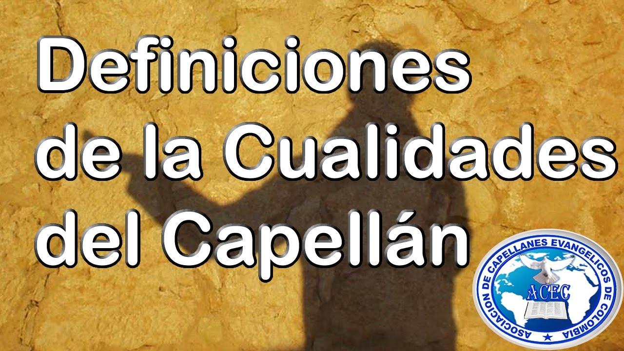 Excepcional Reanudar El Capellán Del Hospital Molde - Ejemplo De ...
