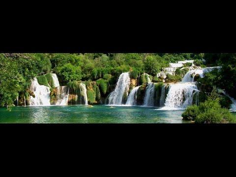 Places to Visit in Karnataka (Indian State)