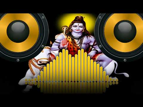 Kedarnath Me Maut Ka Tandav Hard Bass Punch Mixx By Dj Ritesh Rock