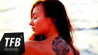 Can Sezgin - Arabesque feat. Dilara (The Distance Remix)
