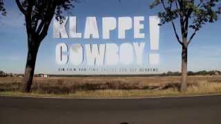 Klappe Cowboy! | Trailer (deutsch) ᴴᴰ