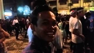 Video Intro Tipe X di Universitas Muhammadiyah download MP3, 3GP, MP4, WEBM, AVI, FLV Mei 2018