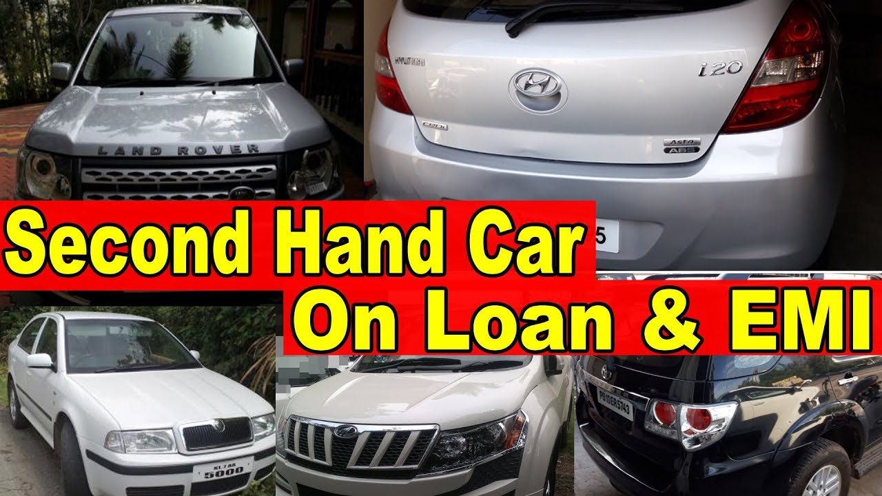 Used Cars In Best Price In India | Certified, Finance, Loan | Model Town  Link Road Ludhiana