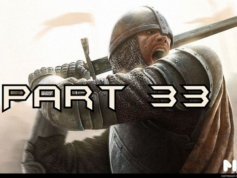 Mount and Blade Warband Part 33 Gameplay