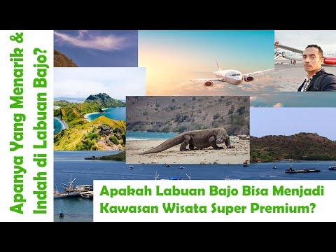 perjalanan-wisata-ke-labuan-bajo-dari-bali-menggunakan-pesawat-airbus---liburan-ke-labuan-bajo