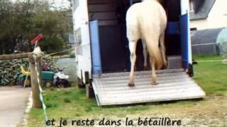 Radja et la bétaillère le 07032012.wmv