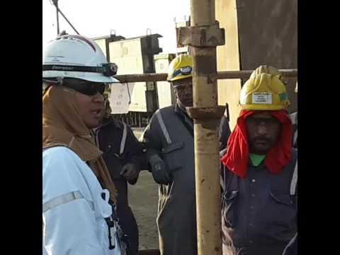 Arab Shipbuilding and Repair Yard Co.