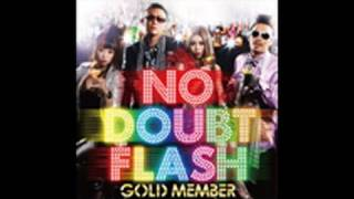 NO DOUBT FLASH - Baby & Baby