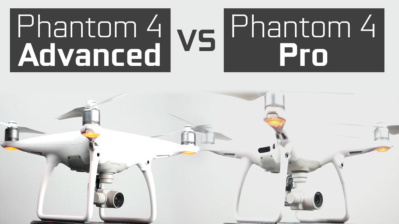 Найти phantom 4 pro в челябинск защита экрана пульта управления к бпла phantom
