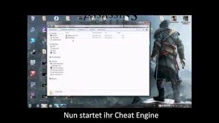 Test Drive Unlimited 2 Singleplayer + Multiplayer Geld Cheat Deutsch HD