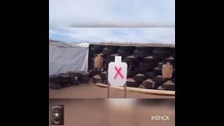 видео Лучший сотрудник подразделений тыла