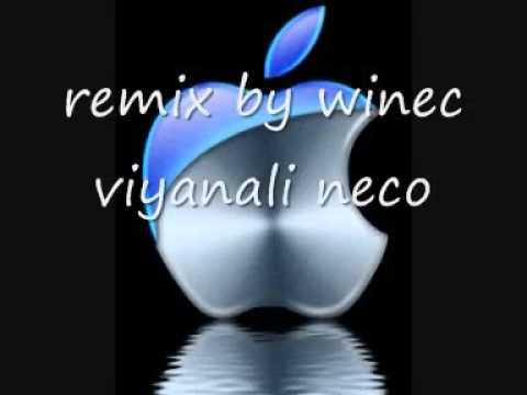 roman havasi ritim mix 2011 by winec