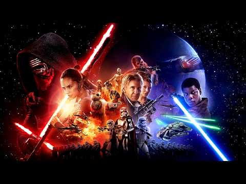 The Force Awakens Biggest Mistake!