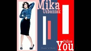 Mika Urbaniak - Rock'n'Roll