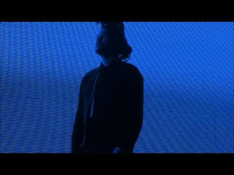 The Weeknd - Drunk in Love (Slowed & Throwed)