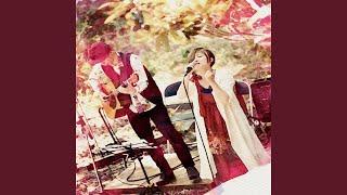 Provided to YouTube by TuneCore Japan Airblanket (feat. 初田悦子) · Yu Watanabe · Etsuko Hatsuta Airblanket (feat. 初田悦子) ℗ 2020 studio BIRD Released ...