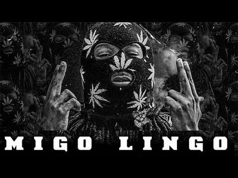 Download Migos - Migo Lingo (Full Mixtape)