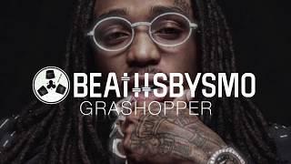 FREE   Drake x Migos x Quavo Huncho   Type Beat   Grashopper by BEAIIISBYSMO