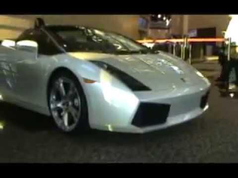 Delaware Auto Show