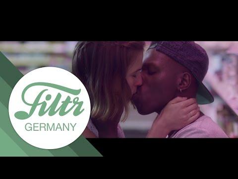 Madsen - Küss Mich (Offizielles Video)