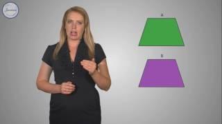 Математика 5 Площадь  Формулы площади прямоугольника и квадрата