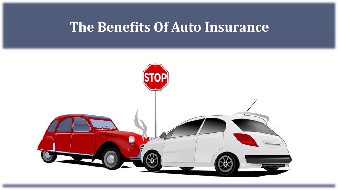 Clearcover Car Insurance Quotes Features: Benefits Of Auto Insurance