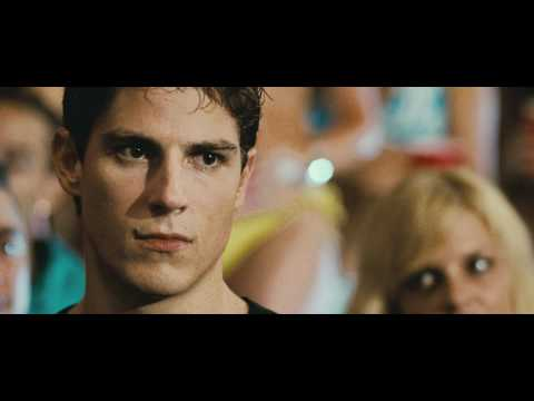 Never Back Down - Trailer - YouTube