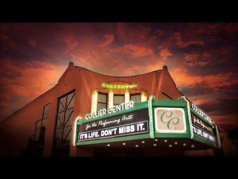 Plan Your Getaway to Medford - Travel Medford TV Commercial