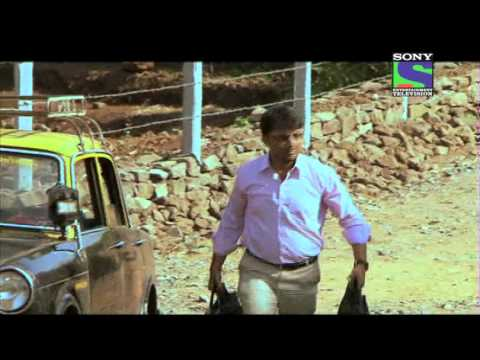 Crime Patrol - Episode 60