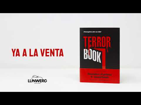teaser-terror-lunwerg