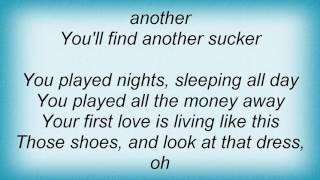 Status Quo - Ciao-Ciao Lyrics