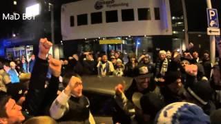 Video Gol Pertandingan PSV Eindhoven vs Dinamo Moskva