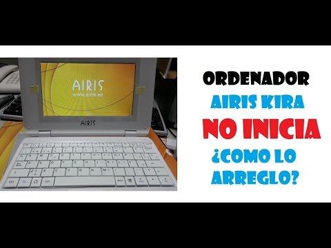 Airis N990 Audio Driver for Windows 7