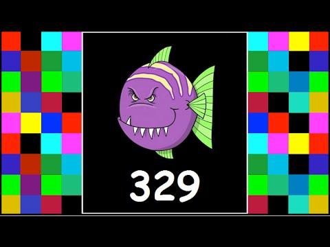 LIVE Blitz Chess Commentary #329: 2 games vs Stockfish